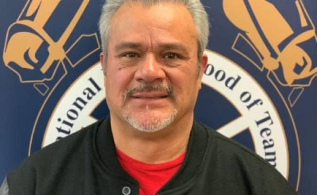 R.I.P Brother Jose Moreno
