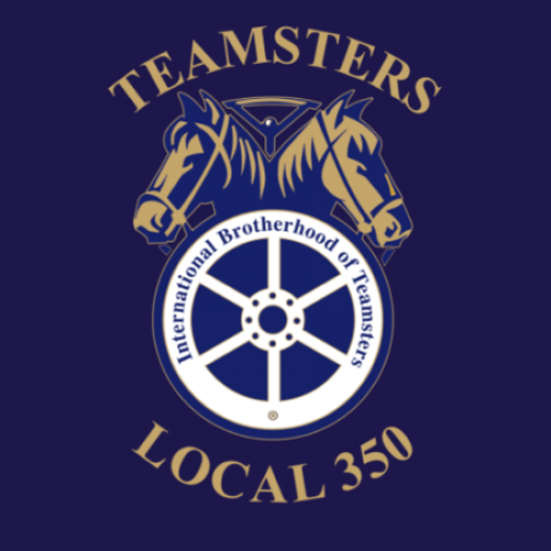 2021 Teamsters Women's Conference Application